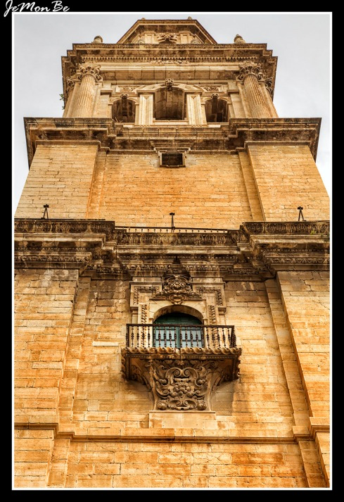 Catedral 08