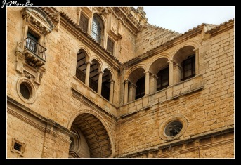 Catedral 09