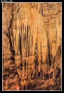 Cueva 03