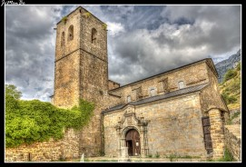 Ermita de San Vitorian 01