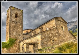 Ermita de San Vitorian 02