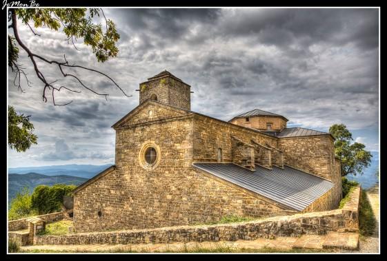 Ermita de San Vitorian 03