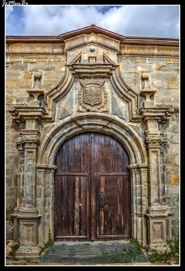 Ermita de San Vitorian 04