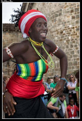 Guinea 04