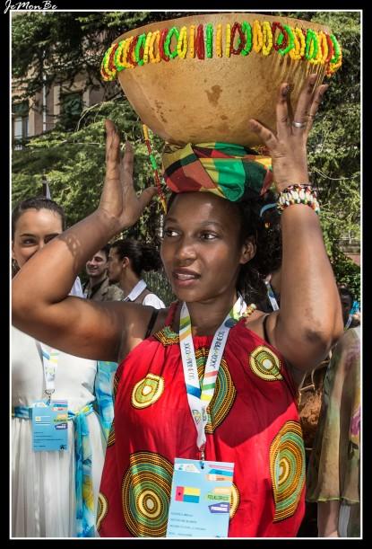 Guinea 24