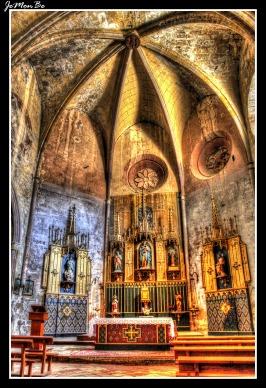 Iglesia 03