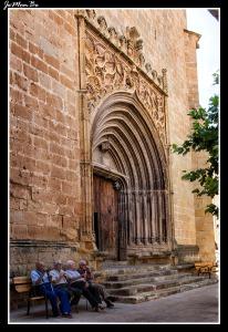 Iglesia 06