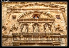 Iglesia de la Magdalena 01