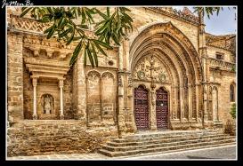 Iglesia de San Pablo 01