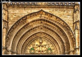 Iglesia de San Pablo 02