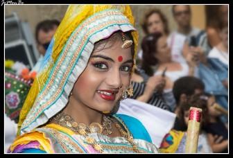 India 01