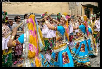 India 05