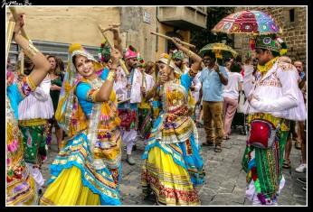 India 06