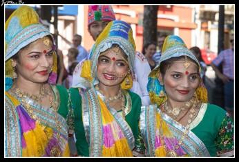 India 19