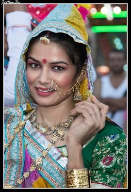 India 24