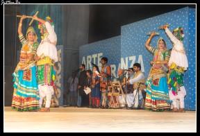 India 26