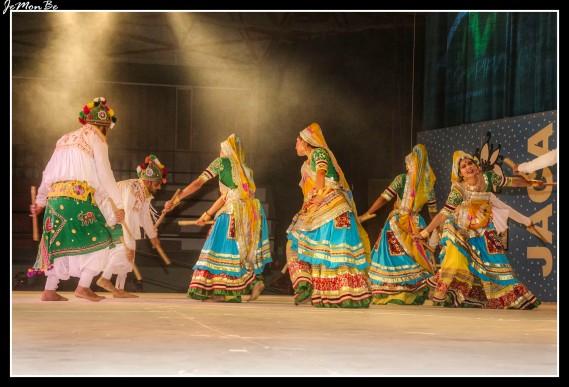India 28