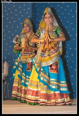 India 29