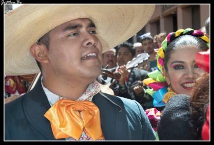 Mexico 17