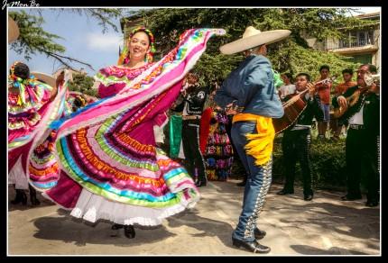 Mexico 18