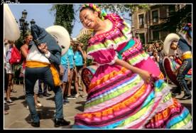 Mexico 19