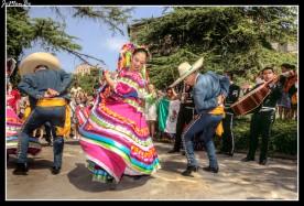 Mexico 21