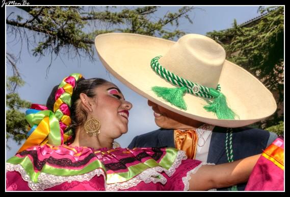 Mexico 22