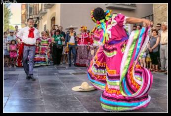 Mexico 25