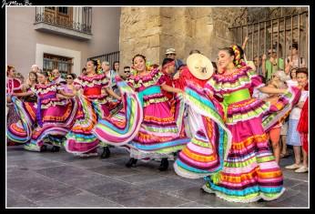 Mexico 26