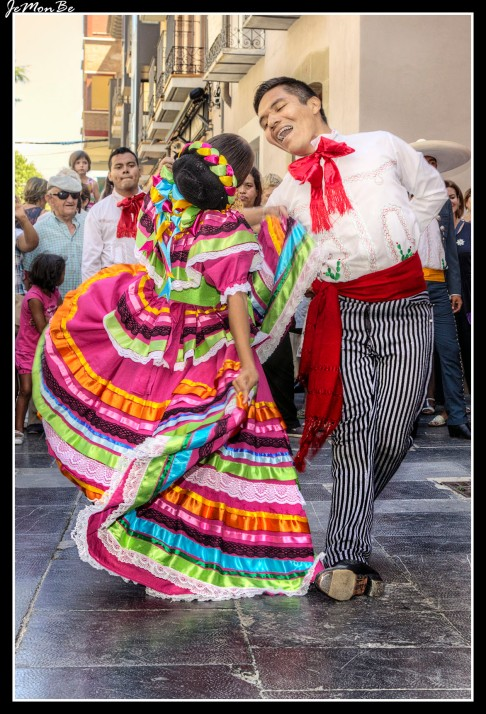 Mexico 27