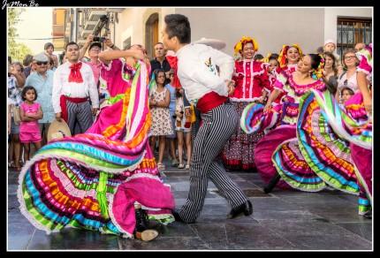Mexico 28