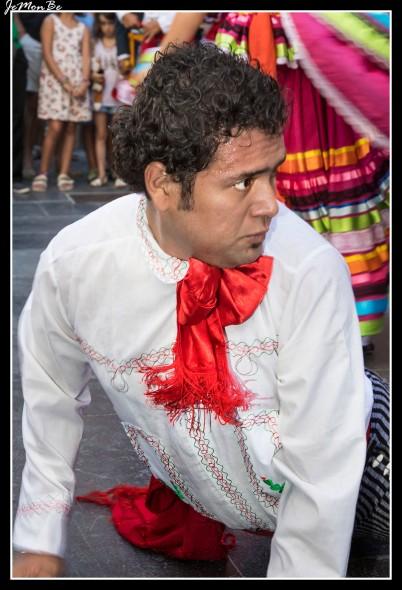 Mexico 30