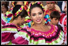 Mexico 33