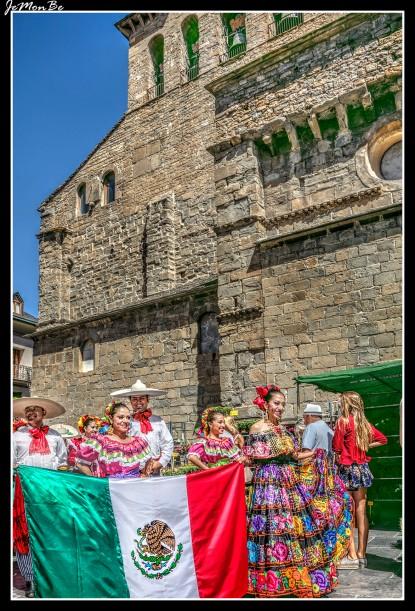 Mexico 36