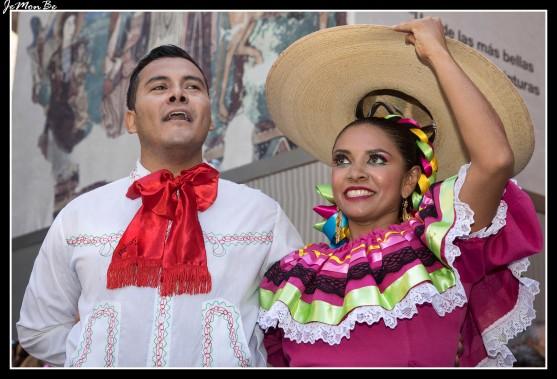 Mexico 48