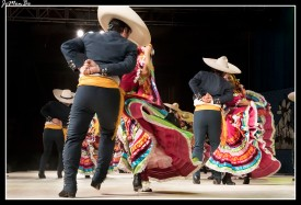Mexico 55