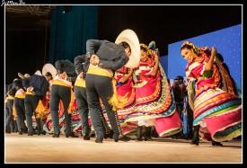Mexico 56