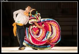 Mexico 57