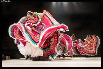 Mexico 59
