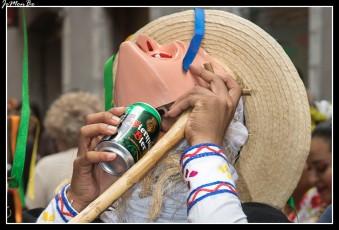 Mexico 62