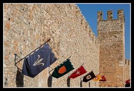 Montblac Muralla (1)