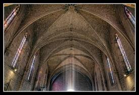 Montblac Muralla (3)