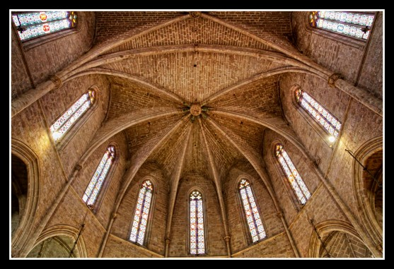 Montblac Muralla (4)