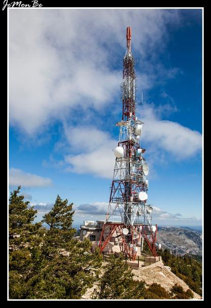 Monte Caro 02