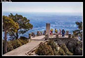 Monte Caro 04