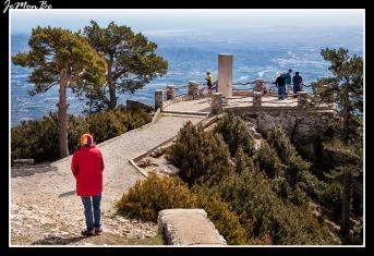Monte Caro 05
