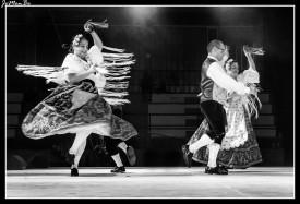 Murcia 07