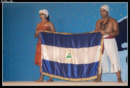 Nicaragua 02