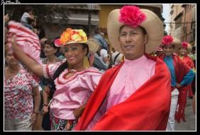 Nicaragua 36