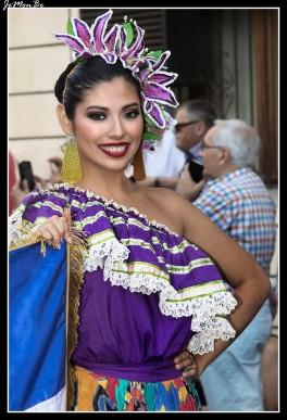 Nicaragua 37
